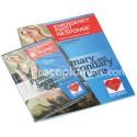 Crewpack Spécialité PADI EFR avec DVD