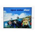 PADI Open Water Diver TOUCH acompte Pretaplonger.com