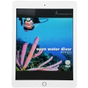 Manuel PADI Open Water Diver Digital
