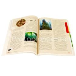 PADI Pro - L'encyclopédie PADI.