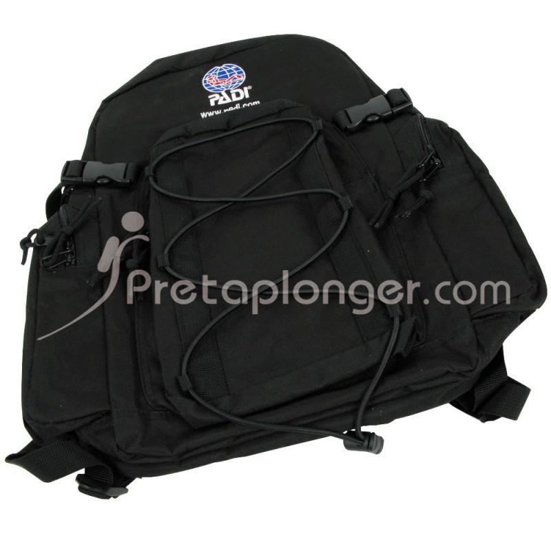 Backpack PADI Pro