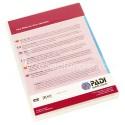 DVD PADI Spécialité Flottabilité acompte Pretaplonger.com
