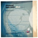 Manuel PADI Advanced et Adventure Diver