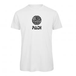 Hommes - PADI Gear