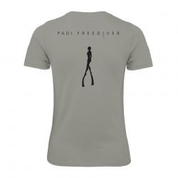 Femmes - PADI Gear