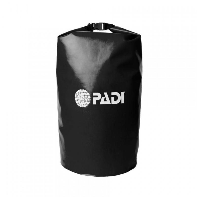 Accessoires - PADI Gear