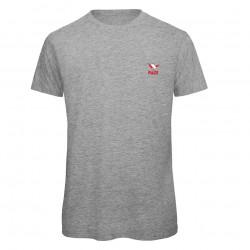 T-shirts Hommes - PADI Gear